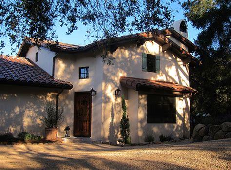 santa barbara spanish style small homes santa barbara santa barbara california style homes photos best before