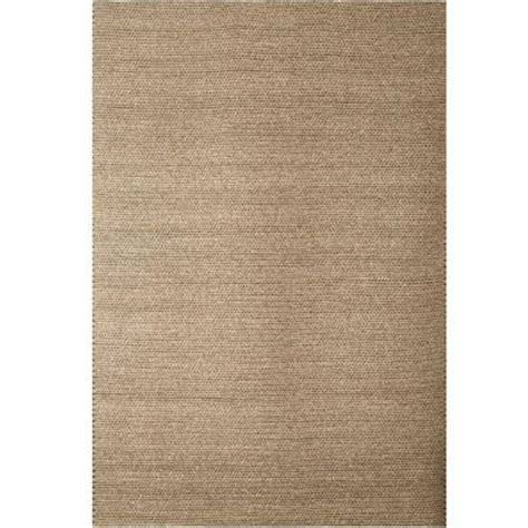 Home Depot Rugs 5x8 by Sams International Pixley Braided Grey 5 Ft X 8 Ft Area