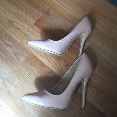 blush colored heels blush colored high heels 28 images 93 steve madden