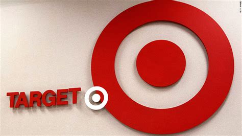 target hack hvac vendor eyed as entry point for target breach feb 6
