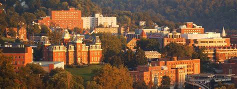 Of West Mba by Wv Metronews 3 Fraternity Chapters At Wvu Suspended In