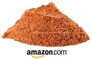 Madder Root Powder 30 Gram the ultimate list of 85 colors