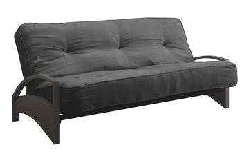 comfiest futon best futon bed ratings