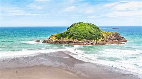 new plymouth things to do and see new plymouth activities things to do why i fell in