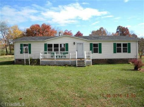 Foreclosure Mobile Homes Foreclosed Mobile Homes For Sale 19 Photos Bestofhouse Net 5479