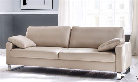 3 sitzer sofa mit schlaffunktion sofa 3 sitzer mit schlaffunktion hausidee