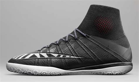 Nike Mercurial X Proximo Ic Turf nike mercurial x boots released footy headlines