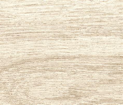 kerlite piastrelle forest acero piastrelle mattonelle per pavimenti cotto