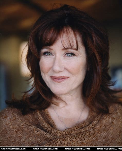 mary mcdonald actress mary mcdonnell quotes quotesgram