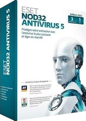 eset antivirus free download full version for android download eset nod 32 5 antivirus 32 bit free full version