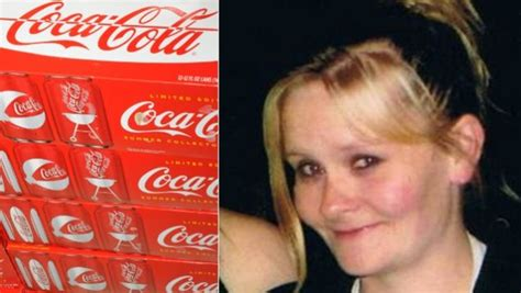 Coca Cola Detox by Kiwi S Coca Cola Addiction Likely Killed