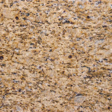 yellow granite sle design photos and reviews
