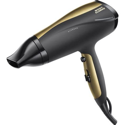 Hair Dryer 2000w Nhd 2818 nicky clarke nhd093 mayfair collection vitesse dryer review