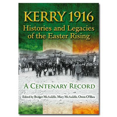 the rising new edition ireland easter 1916 books kerry 1916 easter rising book shop