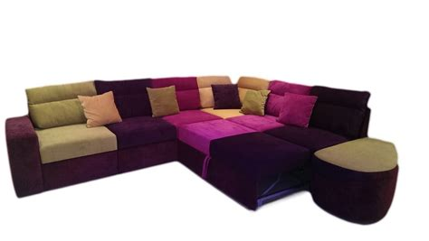 sofa blocks block sofa in agra block sofa manufacturers in agra block