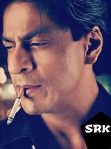 Bollywoodloverxoxo srk and his cigarette best friends xdgosh guys