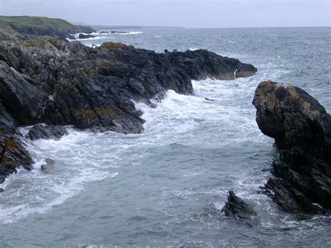 stock photo  stormy sea photoeverywhere