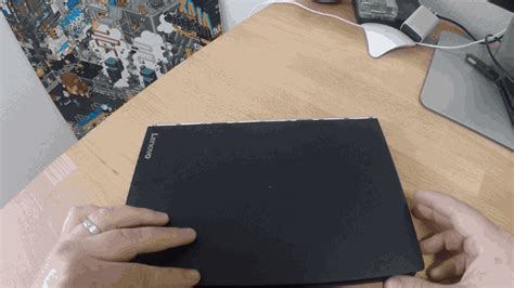 Lenovo Thinkpad Gif lenovo book review of innovative ideas ahead of their time pcworld