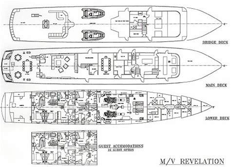 Yacht Stargazer Layout | yacht stargazer zigler shipyards charterworld luxury