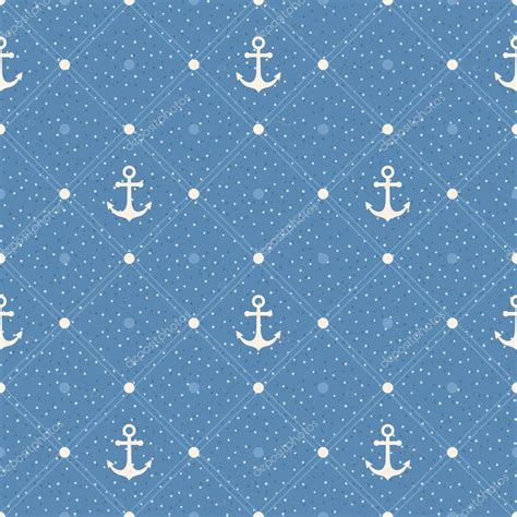 pattern paper price vintage marine seamless pattern paper textured background