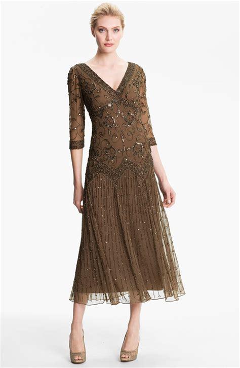 pisarro nights beaded mesh dress pisarro nights beaded mesh dress pisarro nights dresses