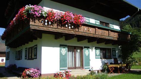 Haus Ottilie Flachau Welcome