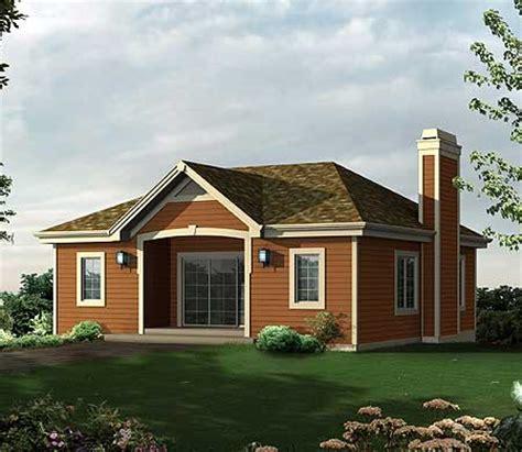 garage under house plans plan w57215ha drive under garage guy s retreat e