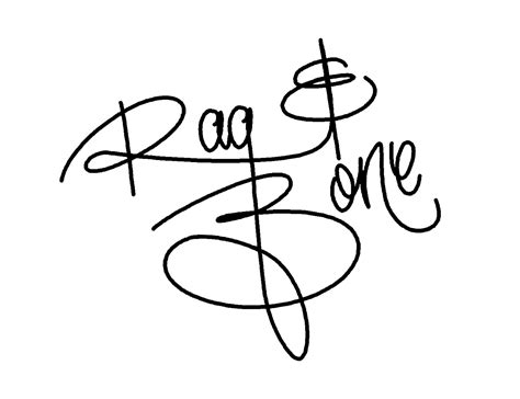 and bone rag and bone logo www pixshark images galleries with a bite