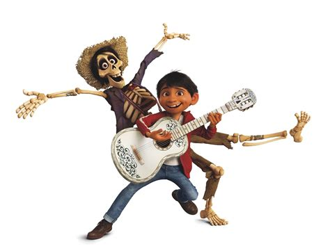 coco van film coco news sle three songs from the upcoming film and