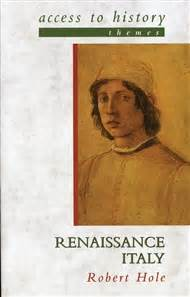 access to history italy 1471838196 access to history renaissance italy buy textbook robert hole 9780340701362 secondary