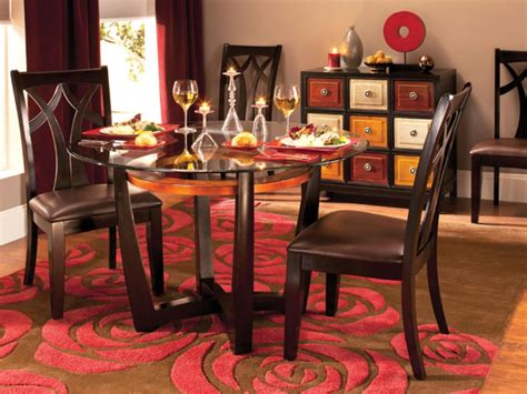 raymour and flanigan dining room sets dining room photos hgtv