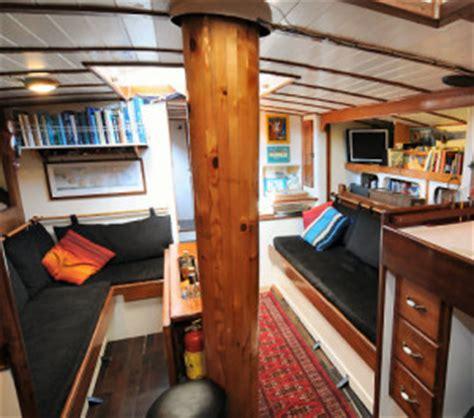 interni di barche a vela crociere in barca a vela imbarchi individuali sardegna