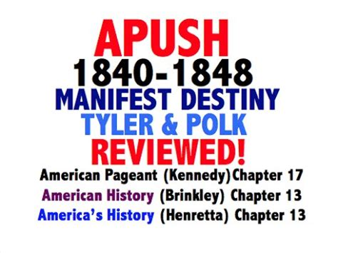 Chapter 10 American Pageant Outline by American Pageant Chapter 17 Apush Review
