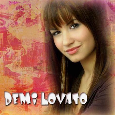 demi lovato biography early life demi lovato celebrities at weblo com