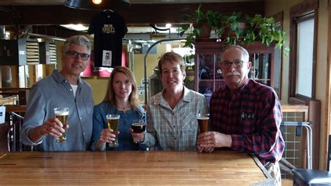 pug ryans pug s is the third small brewery to change in recent months westword