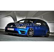 ALLOY WHEELS VW GOLF MK7  VII VOLKSWAGEN BODY