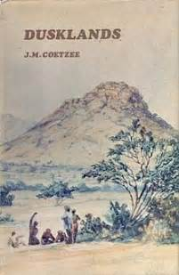 themes in the book disgrace main themes in jm coetzee s disgrace mark whelan