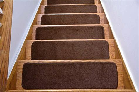 washable stair tread rugs 1000 ideas about carpet stair treads on modern stair tread rugs carpet stairs and