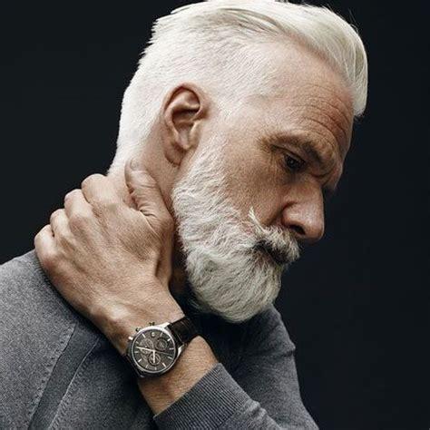 hairstyles  older men older mens hairstyles