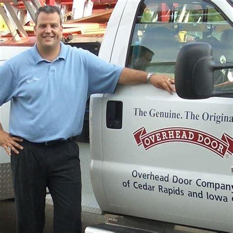 Garage Door Service Repair Cedar Rapids Iowa City Garage Door Repair Cedar Rapids
