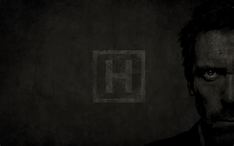 house tv show wallpapers high definition all hd wallpapers dr house tv series house mormont 2560x1600 wallpaper