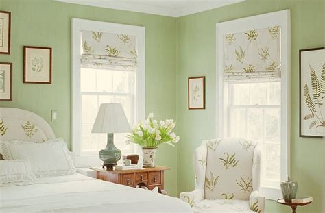 benjamin soothing green 6 tranquil paint colors for a bedroom paint colors