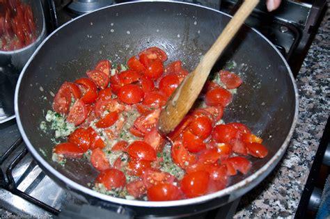 astice congelato come si cucina spaghetti con l astice e pomodorini ricette di cucina