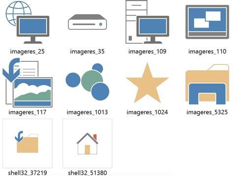 icon design windows 10 windows 10 technical preview reveals upcoming flat design