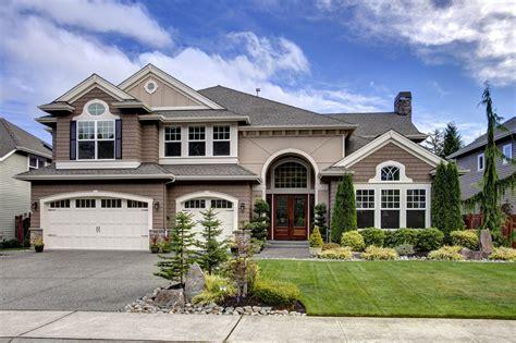 lifestyle homes life millionaire luxury lifestyle