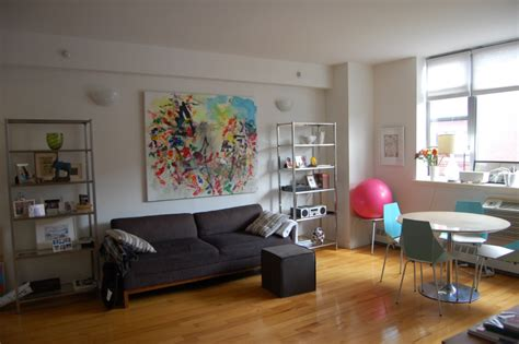 2 bedroom 2 bath apartment in harlem nyc manhattan
