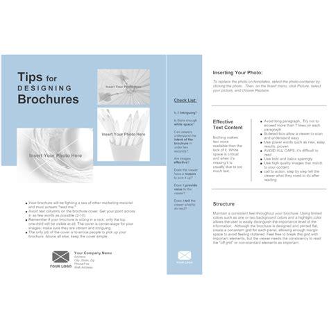 product brochure template web brochure template web brochure