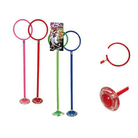 swing wheel h 252 pfkreisel fu 223 kreisel h 252 pfball mit led swing wheel ca