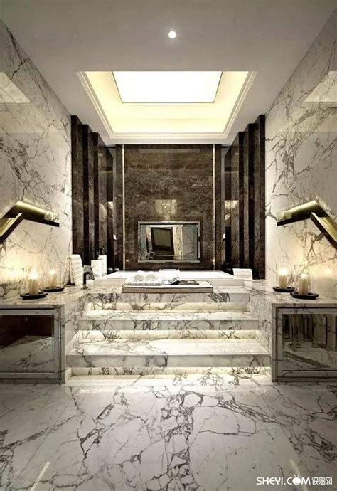 millionaire bathrooms 10 top articles on the maison valentina s blog