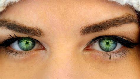 imagenes ojos de colores qu 233 color de ropa resalta m 225 s los ojos tiendas gamarra